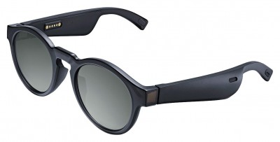 Save £20 at Argos on Bose Frames Rondo Audio Sunglasses - Black