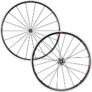 Save £30 at Chain Reaction Cycles on Fulcrum Racing 5 C17 Road Wheelset 2019