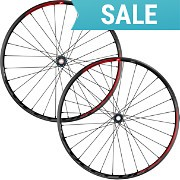 Save £102 at Chain Reaction Cycles on Fulcrum RED FIRE 5 MTB Wheelset 2019
