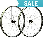 Save £41 at Chain Reaction Cycles on Sun Ringle Duroc 50 Wheelset