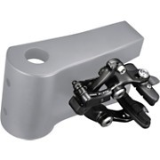 Save £12 at Chain Reaction Cycles on Shimano 105 5800 Direct Mount Brake Caliper