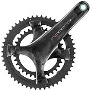 Save £120 at Chain Reaction Cycles on Campagnolo Record Ultra Torque Crankset (12 Sp)
