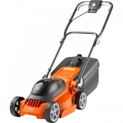 Save £28 at AO on Flymo EasiStore 300R Electric Lawnmower