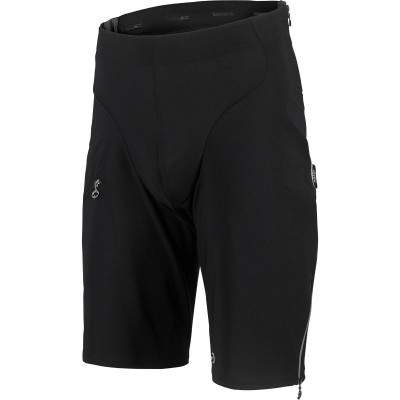 Save £58 at Wiggle on Assos RALLY Cargo Shorts Baggy Shorts