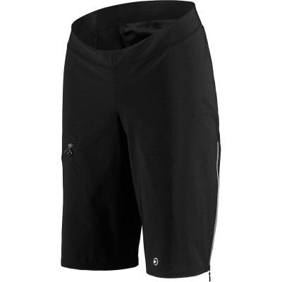 Save £53 at Wiggle on Assos RALLY Women's Cargo Shorts Baggy Shorts