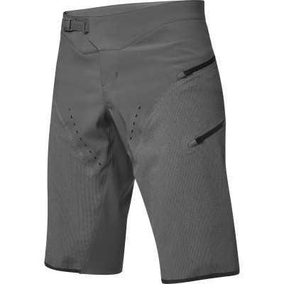 Save £42 at Wiggle on Fox Racing Defend Kevlar Shorts Baggy Shorts