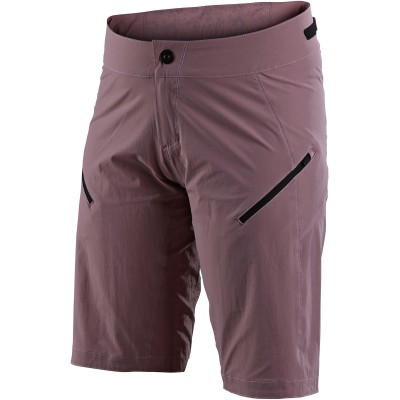 Save £10 at Wiggle on Troy Lee Designs Women's Lilium Short Shell Baggy Shorts