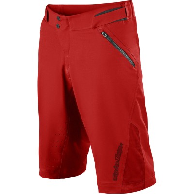 Save £39 at Wiggle on Troy Lee Designs Ruckus Shorts Baggy Shorts