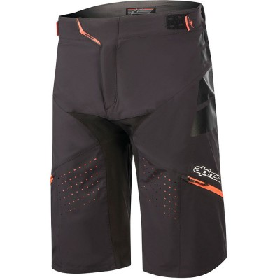 Save £22 at Wiggle on Alpinestars Drop Pro Shorts Baggy Shorts