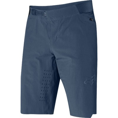 Save £11 at Wiggle on Fox Racing Flexair Shorts Baggy Shorts