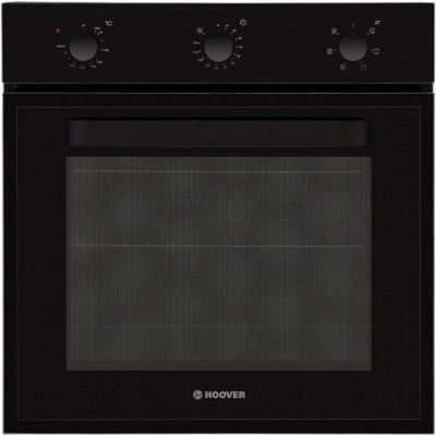 Save £30 at AO on Hoover H-OVEN 300 HOT1151B/E Built In Electric Single Oven - Black - A Rated