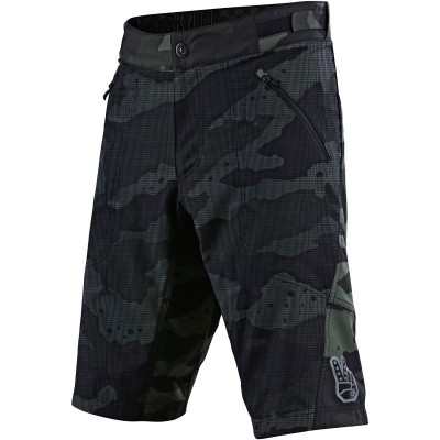 Save £11 at Wiggle on Troy Lee Designs Skyline Air Shorts Baggy Shorts