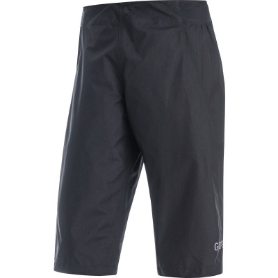 Save £13 at Wiggle on Gore Wear C5 GTX Paclite Trail Shorts Baggy Shorts