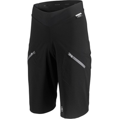 Save £21 at Wiggle on Assos TRAIL Cargo Shorts Baggy Shorts