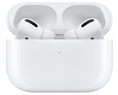 Save £30 at Argos on Apple AirPods Pro with Wireless Charging Case