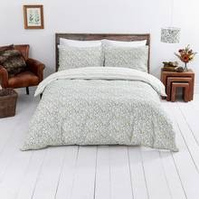 Save £6 at Argos on Sainsbury's Home Woodland Meadow Duvet Cover Set - Single
