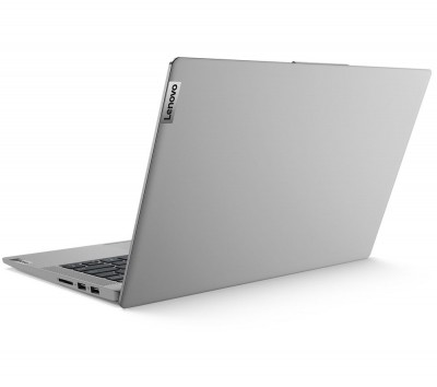 Save £50 at Currys on LENOVO IdeaPad 5 14
