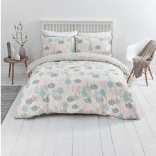 Save £6 at Argos on Sainsbury's Home Nordic Sky Tree Print Bedding Set - Single