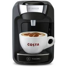 Save £51 at Argos on Tassimo Suny Pod Coffee Machine Starter Pack