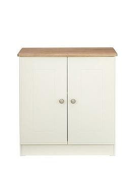 Save £40 at Very on Swift Charlotte Ready Assembled Compact Sideboard