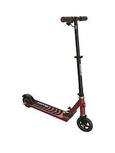 Save £70 at Very on Razor Power A2 Lithium Electric Scooter
