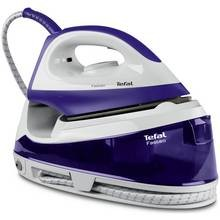 Save £51 at Argos on Tefal Fasteo SV6020 Steam Generator