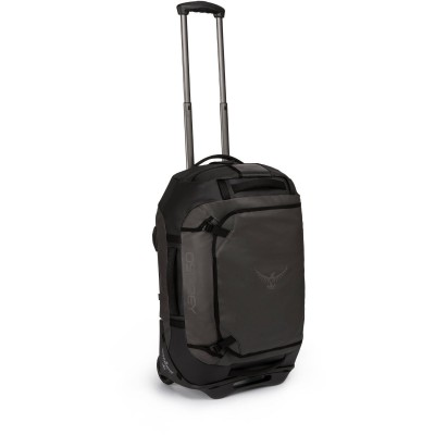 Save £14 at Wiggle on Osprey Rolling Transporter Travel Bag Travel Bags