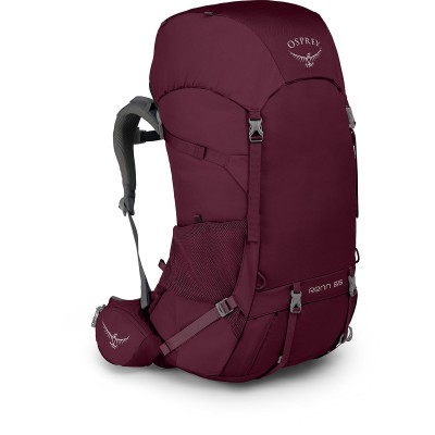 Save £31 at Wiggle on Osprey Renn 65 Rucksack Hiking Bags