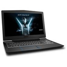 Save £230 at Argos on Medion Erazer X6603 i7 15 In 8GB 256GB Gaming Laptop