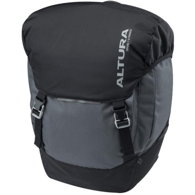 Save £27 at Wiggle on Altura Dryline 2 56 Panniers (Pair) Pannier Bags