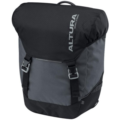 Save £16 at Wiggle on Altura Dryline 2 32 Panniers (Pair) Pannier Bags