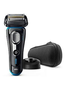 Save £80 at Very on Braun Braun Series 9 Electric Shaver for Men 9242s