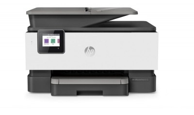 Save £25 at Ebuyer on HP OfficeJet Pro 9010 All-in-One Wireless Inkjet Printer