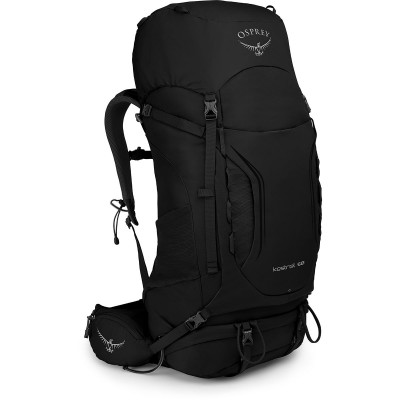Save £22 at Wiggle on Osprey Kestrel 58 Rucksack Hiking Bags