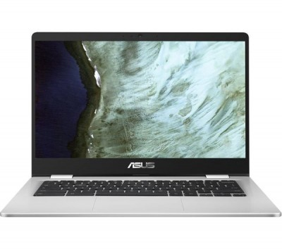 Save £50 at Currys on ASUS C423NA 14