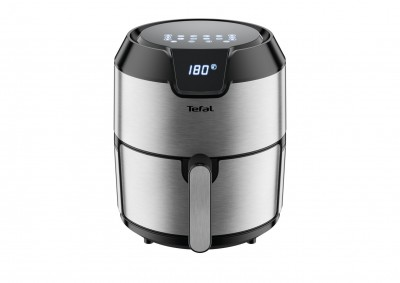 Save £20 at Argos on Tefal EY401D40 Easy Fry Low Fat Deluxe Fryer