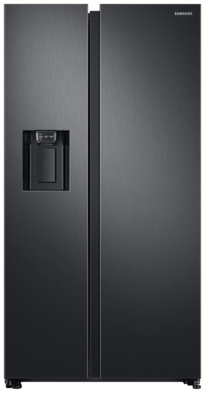Save £211 at Argos on Samsung RS68N8230B1/EU American Fridge Freezer - Black
