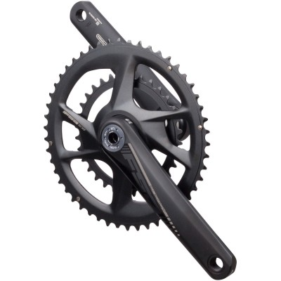 Save £70 at Wiggle on FSA Energy Modular 386Evo Road Chainset Cranksets