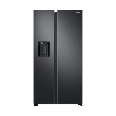 Save £180 at PRCDirect on Samsung RS68N8230B1 A+ American Fridge Freezer, SpaceMax Technology