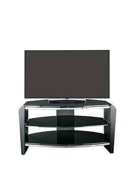 Save £18 at Very on Alphason Francium 800Mm Tv Stand