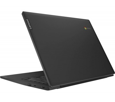 Save £31 at Currys on LENOVO S340 14