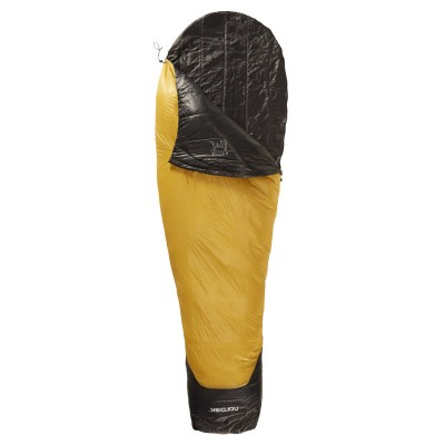 Save £80 at Wiggle on Nordisk Oscar - 2 Sleeping Bag Sleeping Bags