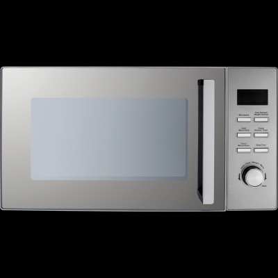 Save £41 at AO on Beko MCF25210X 25 Litre Combination Microwave Oven - Stainless Steel