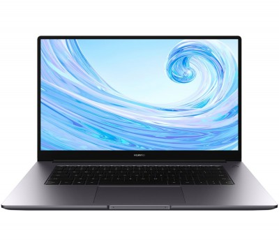 Save £100 at Currys on HUAWEI MateBook D 15.6