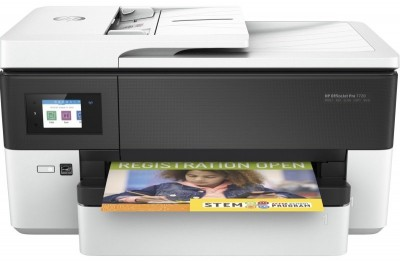 Save £34 at Ebuyer on HP OfficeJet Pro 7720 A3 All-in-One Wireless Inkjet Printer