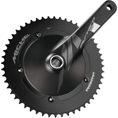 Save £35 at Wiggle on Miche Pistard Air Chainset Chainsets