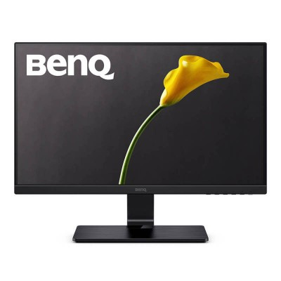 Save £10 at Ebuyer on BenQ GW2475H 23.8 Full HD IPS Monitor