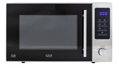 Save £36 at Argos on De'Longhi 900W Standard Microwave AM925 - Grey