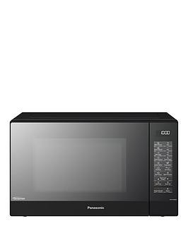 Save £20 at Very on Panasonic Panasonic Nn-St46Kbbpq 32-Litre Microwave