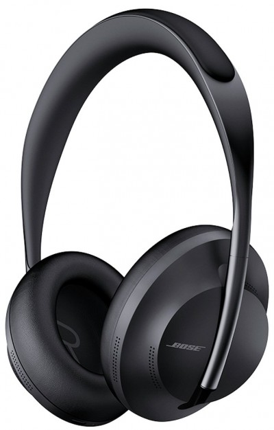Save £51 at Argos on Bose 700 Over-Ear Wireless Headphones - Black